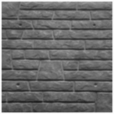 Термопанели «Римская кладка» пенопласт 30мм
