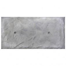 Термопанели «Гранит» минеральная вата 50мм