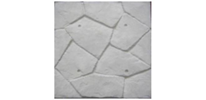 Термопанели «Цоколь бут» пенопласт 100мм