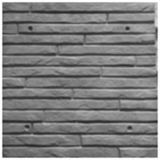 Термопанели «Соломка» минеральная вата 50мм