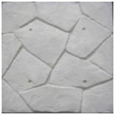 Термопанели «Цоколь бут» минеральная вата 50мм