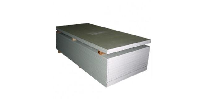 Гипсоволокнистая плита Knauf Vidiwall 1200*2500 *10 мм