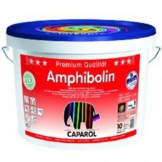 Краска фасадная CAPAROL Amphibolin В3 (прозрачная база) 9,4л