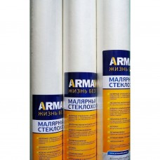 Стеклохолст малярный 40 пл. ArmaWall (20 м.кв)