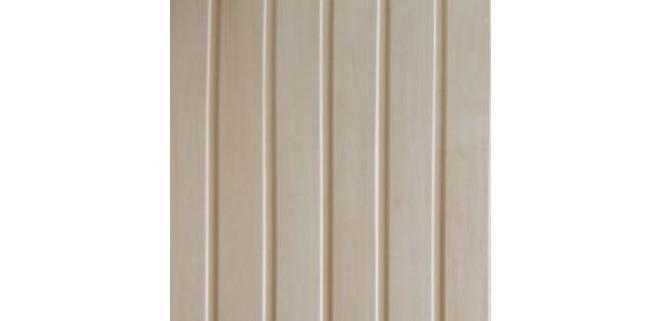 Вагонка деревянная сорт AB