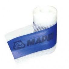 Лента гидроизоляционная Mapei Mapeband 12 см