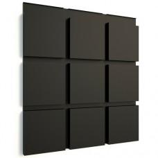 Фасадные кассеты закрытого типа Elite Термастил