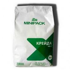 Мел ММ-3 Минипак, 5 кг