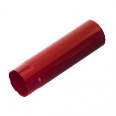 Труба водосточная 90*2000 JLine премиум