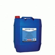 Гиперпластификатор ADIUM 150 1 кг