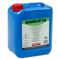 Заменитель извести Домолит-ТР 5 кг