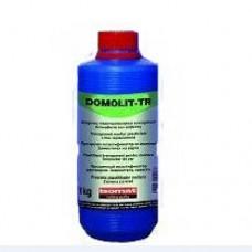 Заменитель извести Домолит-ТР 1 кг