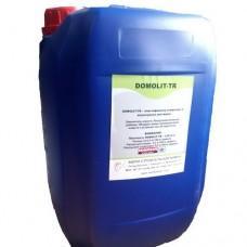Заменитель извести Домолит-ТР 10 кг