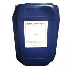 Пластификатор-замедлитель схватывания бетона Сentrament N9 (S2) 1 кг