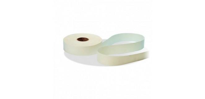Лента бумажная армирующая Semin 50 мм, 150 м