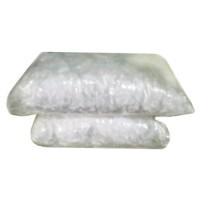 Фибра полипропиленовая 900 грамм
