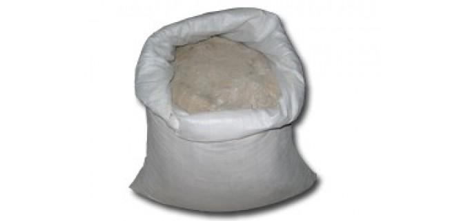 Сухой известковый раствор (ИПС)