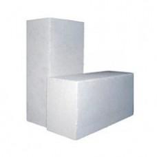 Газобетонный блок UDK 600*300*200 мм (стеновой) поштучно