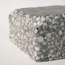 Пенопластовая крошка – применение, виды, свойства