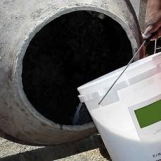 Применение пластификаторов, добавки в бетон