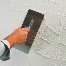 Штукатурка поверхностей - цементные штукатурки, гипсовые штукатурки | Интернет-магазин стройматериалов в Харькове Сторйбаза Абсолют