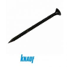 Саморезы KNAUF TN 3,5х35 Schnellbauschraube Feingewinde (тыс.)