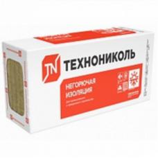 Базальтовая вата ТехноНИКОЛЬ ТЕХНОРУФ Н ЭКСТРА 50 мм 110 кг/м3 4,32 м2