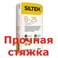 ЦПС SILTEK В-25