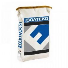 Теплоизоляционная (полистиролбетонная) штукатурка Изолтэко (0,06 м3)